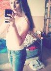 heisse_sassimaus