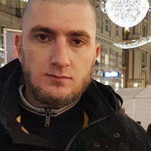 Umarov1991y0