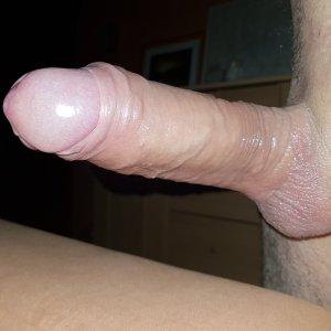 hungrig82