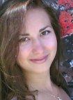 Isnabore (30) sucht Sexkontakte in Berlin