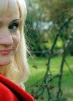 CrazyDieta (48) sucht Sexkontakte in Berlin