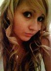 CuteBella (24) sucht Sexkontakte in Leipzig