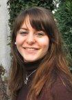 Shibaem (29) sucht Sexkontakte in Gelsenkirchen