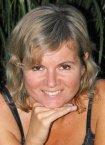 Profilbild von Sophiegetelo