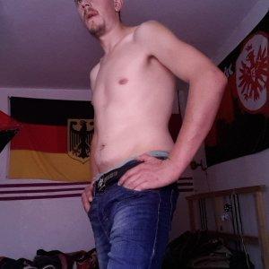 Gunnar13