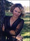 Nicoletha (39) sucht Sexkontakte in Paderborn