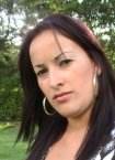Kalaidos (29) sucht Sexkontakte in Hannover