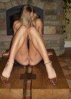 Kallinista (30) sucht Sexkontakte in Metebach