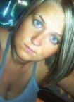 Speeeezie (31) sucht Sexkontakte in Hildesheim