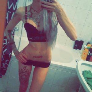 Tattoofreak20