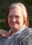 Angela60 (60) sucht Sexkontakte in Limbach-Ober...
