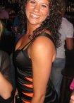 Profilbild von Fathemi