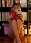 Ontiuspi (24) sucht Sexkontakte in Japenzin