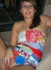 Profil von Sahre437