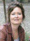 Eva41STG (42) sucht Sexkontakte in Stuttgart