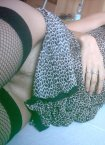 Ruffoil (27) sucht Sexkontakte in Nahrendorf