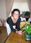 Schabbadiundschabbada (46) sucht Sexkontakte in Erolzheim