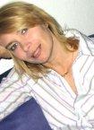 KerstinLS (36) sucht Sexkontakte in Grassau