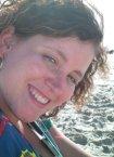 Waverlol (31) sucht Sexkontakte in Wei�enburg...