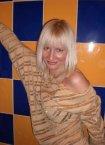 Sheymio (30) sucht Sexkontakte in Oberasbach