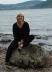 Deana_Amt (47) sucht Sexkontakte in Amt Neuhaus