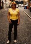 YellowChili (54) sucht Sexkontakte in Karbach