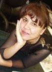 Maxellia (61) sucht Sexkontakte in Klappholz