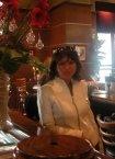 AgnesExten (55) sucht Sexkontakte in Exten