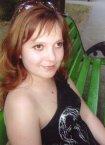 MaraBiene (33) sucht Sexkontakte in Prettin