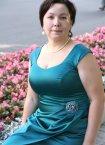 Tammamy sucht Seitensprung in Rodleben