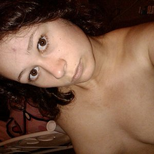 Gerheide23