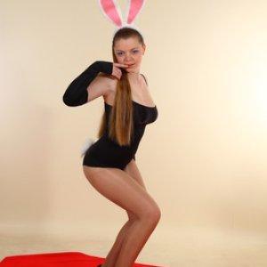 bunnybun