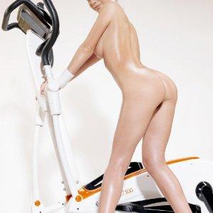 FitnessQueen_2132