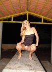 Lara171187 (23) sucht Sexkontakte in Stolzenau