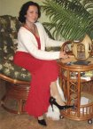 Leolava (40) sucht Sexkontakte in Bechhofen
