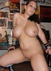 VersautesDing06124 (29) sucht Sexkontakte in Halle / Saale