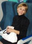 Christiane170470 (41) sucht Sexkontakte in Vetschau