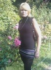 Moni241068 (43) sucht Sexkontakte in Breitscheid