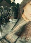 Leejla_Lela