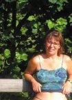 juttasuchtrittmeister (57) sucht Sexkontakte in Basel