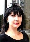 Sexkontakte - Clairetta (Bern) in Bern. Posted on seitensprungarea.com