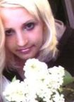 Sexkontakte - Karsta34 (Illiswil) in Bern. Posted on seitensprungarea.com