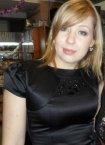 Sexkontakte - Metz26 (Bern) in Bern. Posted on seitensprungarea.com