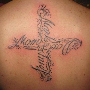 TattoogirlBerlin