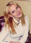 Sexkontakte - Juanita30 (Berneck) in Bern. Posted on seitensprungarea.com