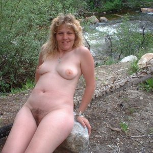 maturewoman