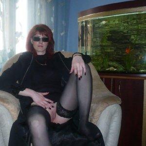 Anne-Margit01328