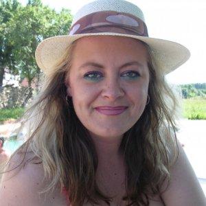 RamonaMollig