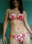 Nicky-Haeschen (34) sucht Sexkontakte in Galt�r