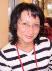 AndreaTeen (32) sucht Sexkontakte in Waldneukirchen